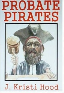 probate pirates