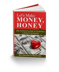 LMMH book cover-jpg