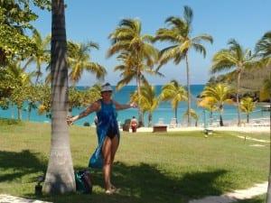 Ballou _ St Croix #1