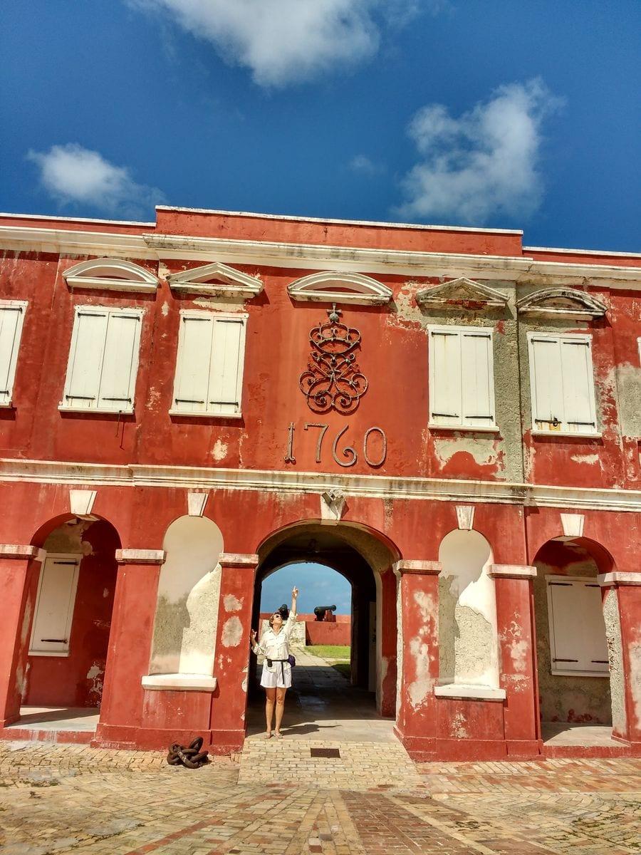Ballou_St Croix 3