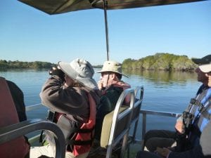 birding-on-the-kafue_1