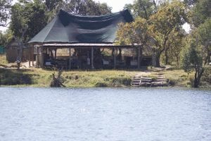 camp-in-zambia-tom-schwab_1