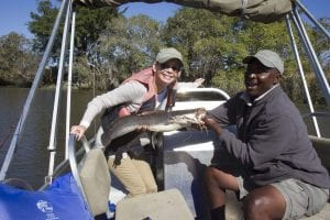 happy-fisher-people-on-the-kafue-river_1