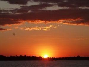 sunset-on-dinner-cruise_12