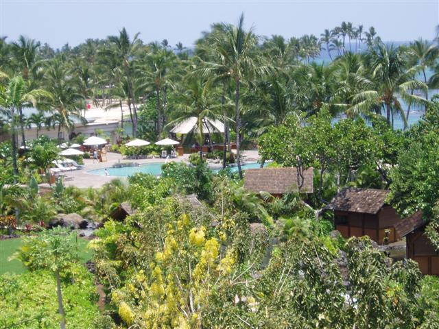 #6Fairmont Orchid-village (Small)[1]