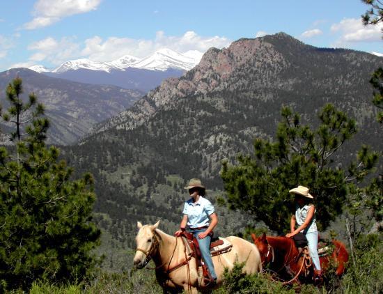 #2 sylvan-dale-guest-ranch