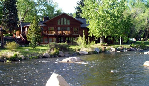 #3 sylvan-dale-guest-ranch-lodge (1)[1]