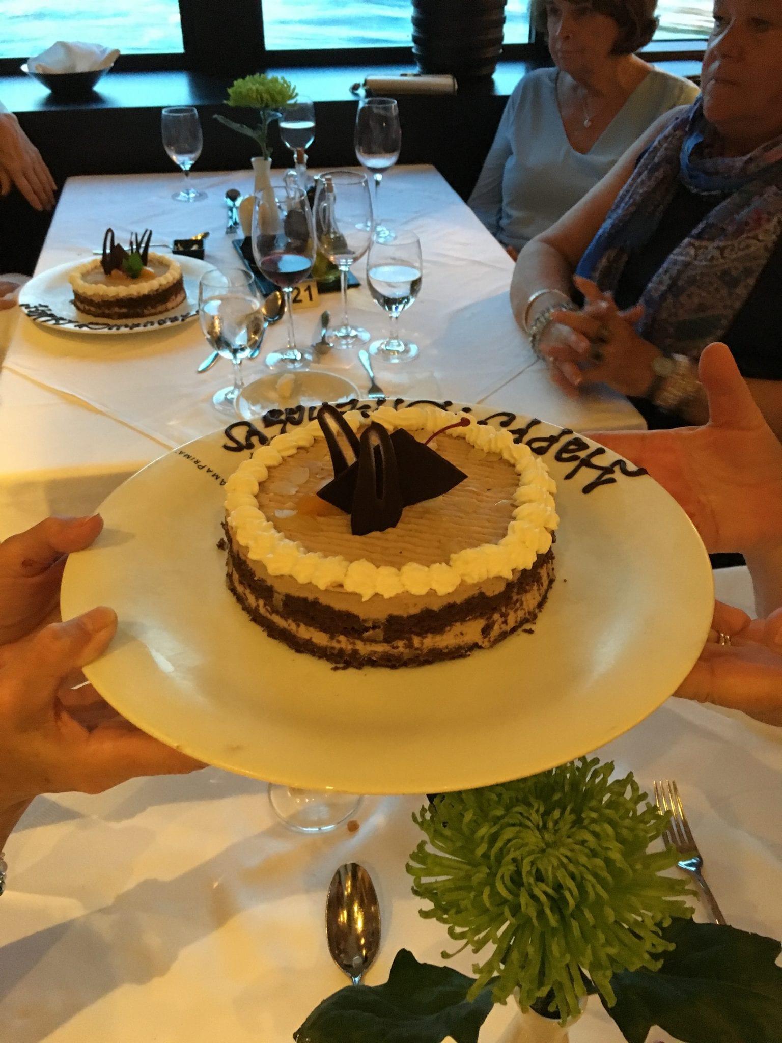 birthdaycakecruise