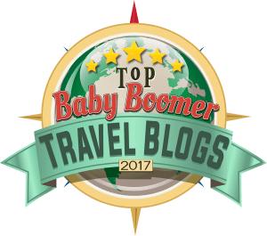 top-baby-boomer-blogs-badge-lrg-300x265