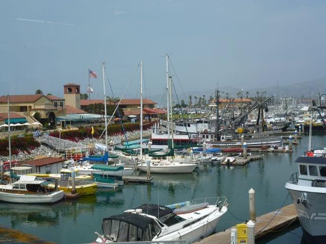 Harbor overview - Copy