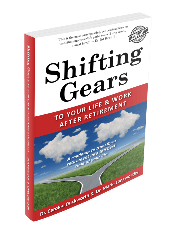 shifting Gears II