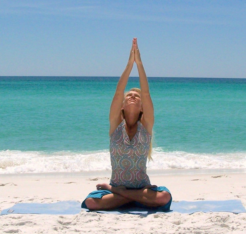beach_yoga_aw