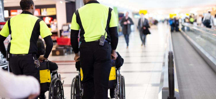 disabled-passenger-in-the-airport-752x348