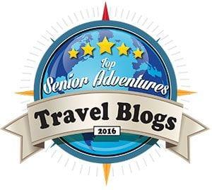 seniortravelblog-badge3-300x269