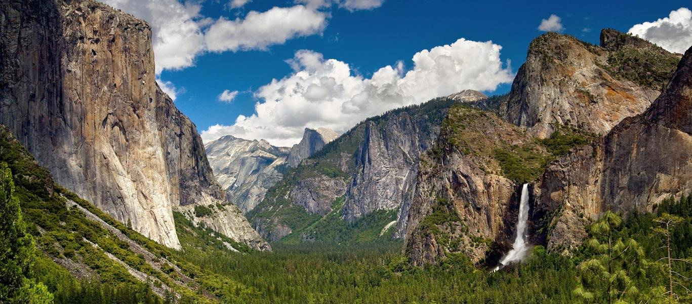 yosemite-valley-tunnel-view-Tenaya Lodge 1367x600 - Copy