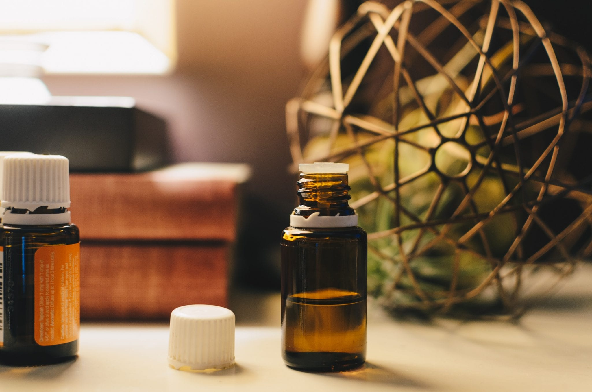 aroma bottle2