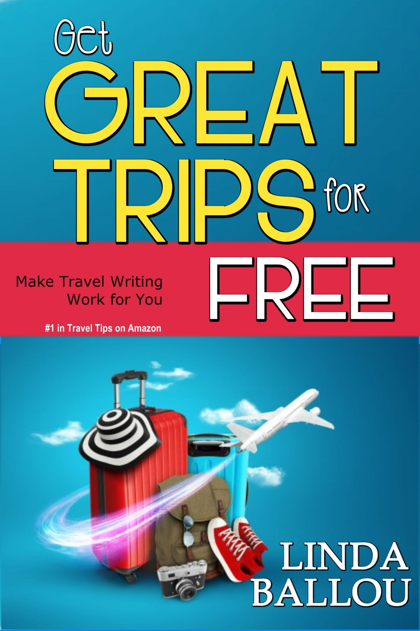 GreatTrips_BEST SELLER1