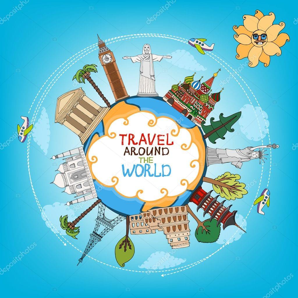 around-world 1024x1024