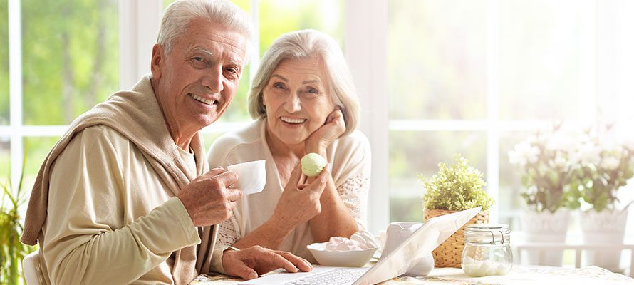 aging-renters_featured_890x400