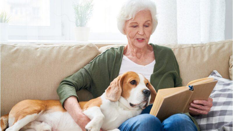 senior-renter-with-pet