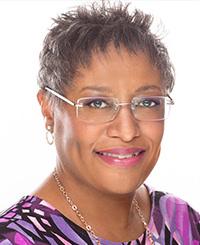 Pamela J. Sams